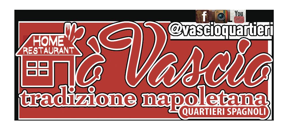 O' Vascio